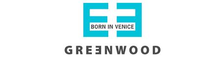 Greenwood Venice